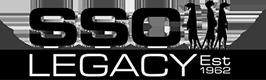 SSC Legacy